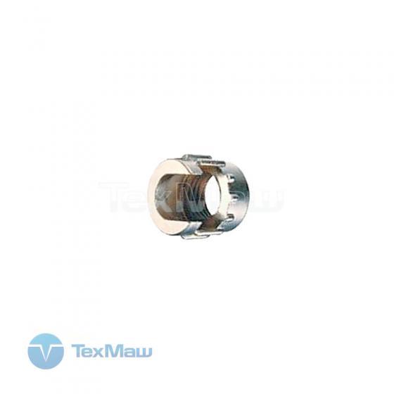 Гайка байонетная (кольцо для байонетного соединения) (блистер) Fubag 180406 B