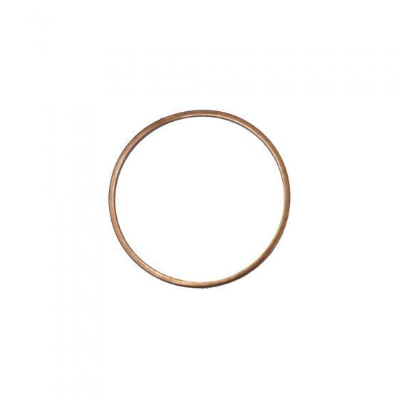 Кольцо клапанное медное Bekomsan Esinti 13-102