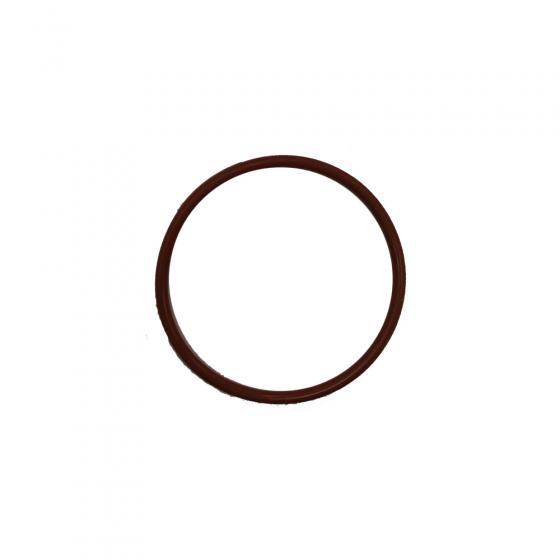 Кольцо клапанное резиновое Bekomsan Esinti 18-72