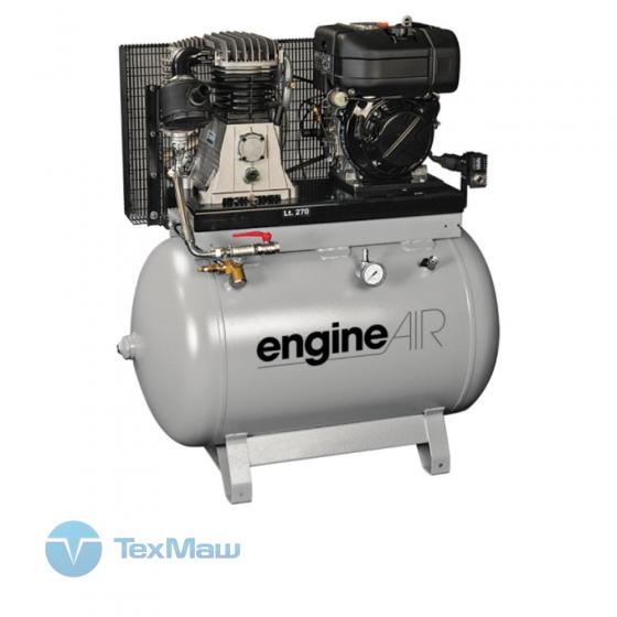 Компрессор ABAC EngineAIR B6000/270 11HP