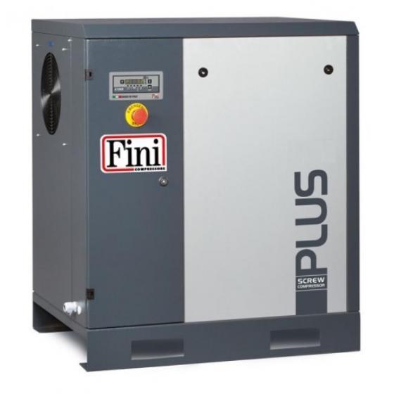 Винтовой компрессор без ресивера FINI PLUS 8-08