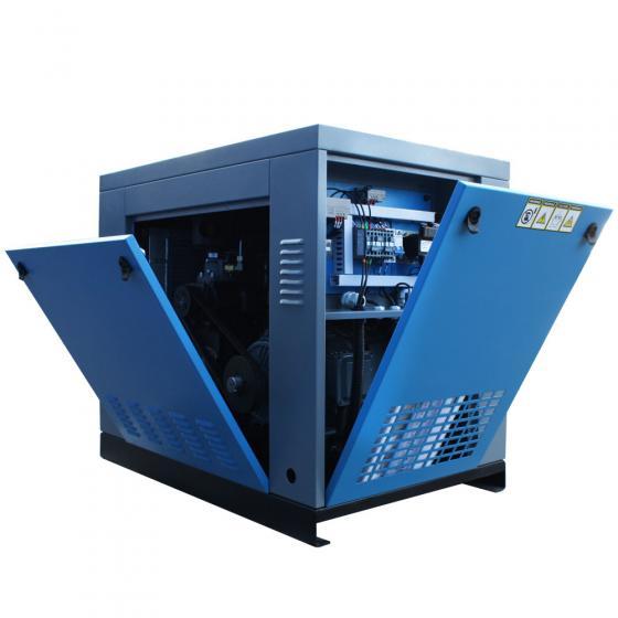 Винтовой компрессор FROSP SC 5C-8