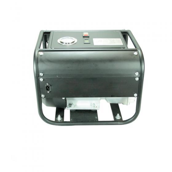 Компрессор высокого давления FROSP КВД 60/200
