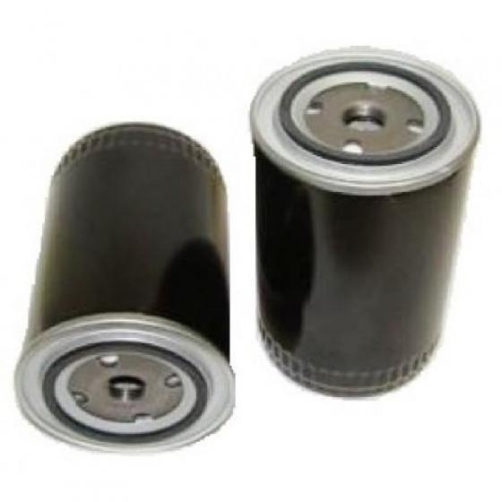 Масляный фильтр Kraftmann 672.00222