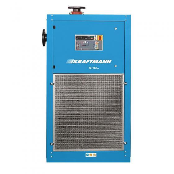 Осушитель воздуха KRAFTMANN KHDp ES 240 рефрижераторного типа