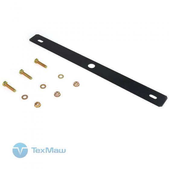 Коврик полиуретановый для виброплит TSS-WP90TH/TL
