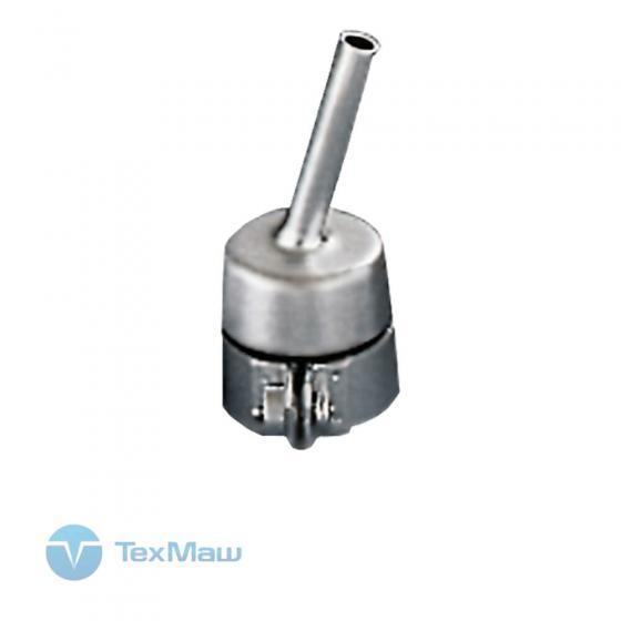 Круглая насадка D 5 мм Steinel
