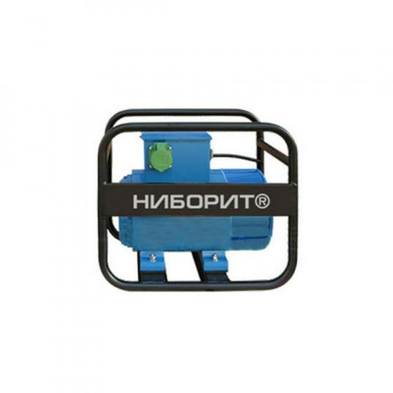 Преобразователь частоты «Ниборит» (1 розетка) КВ-200 25-1