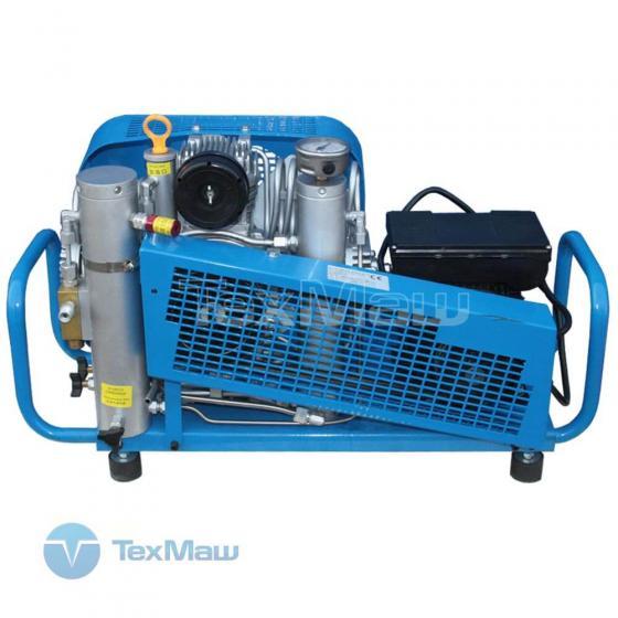 Компрессор высокого давления FROSP КВД 125/300 (220В)