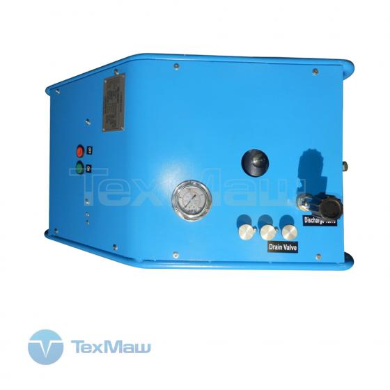 Компрессор высокого давления FROSP КВД 100/300
