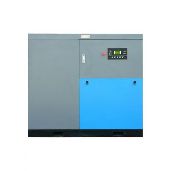 Винтовой компрессор FROSP SC 22А-13