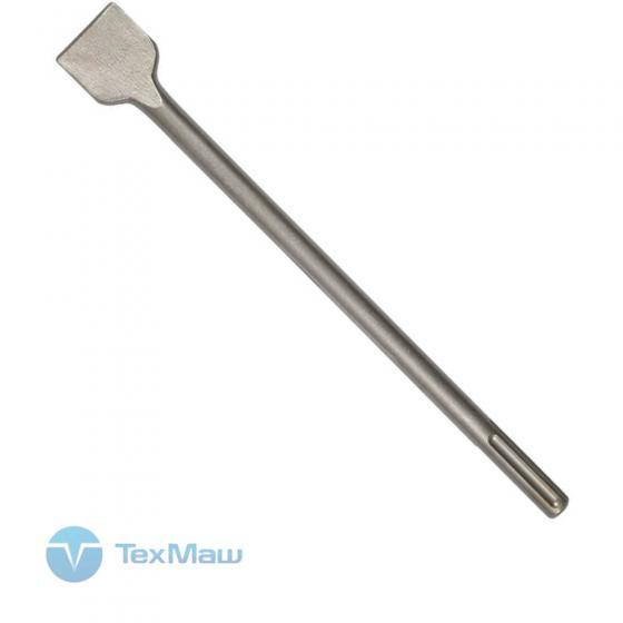 Лопаточное зубило SDS-max ECO (50x400 мм; 10 шт.) Projahn 84470400210