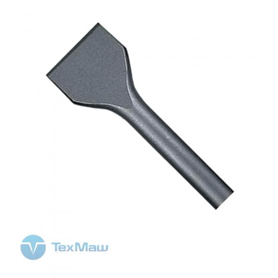 Лопаточное зубило SDS-max (115x350 мм) Projahn 844701155