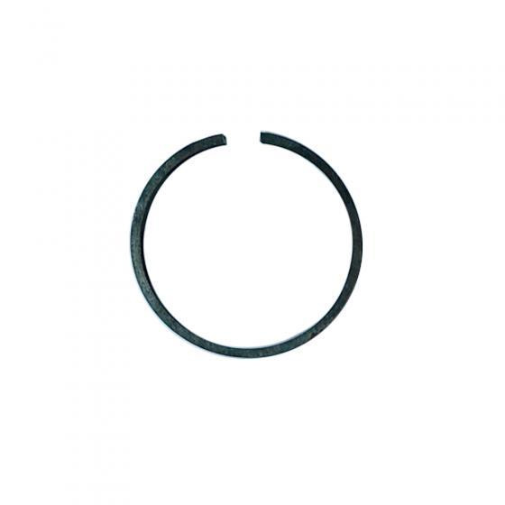 Маслосъемное кольцо №11 для FROSP КВД 60/300E