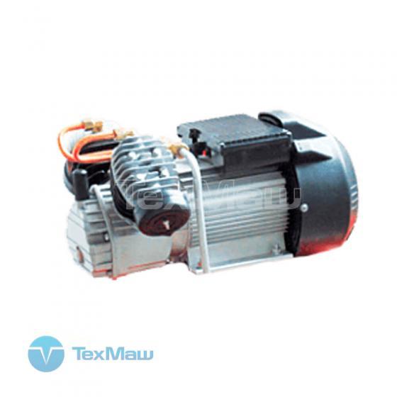 Компрессорная головка Fubag VDC 3HP