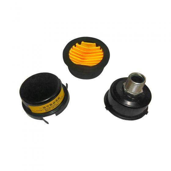 Фильтр воздушный для КВД 100/300-2