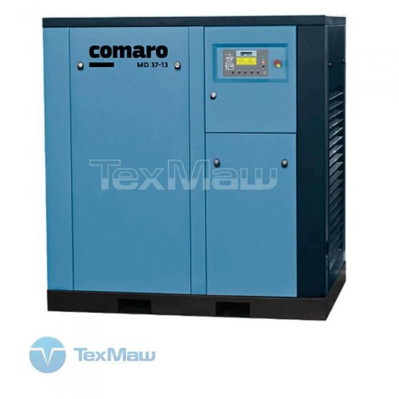 Винтовой компрессор COMARO MD 132 - 8 бар