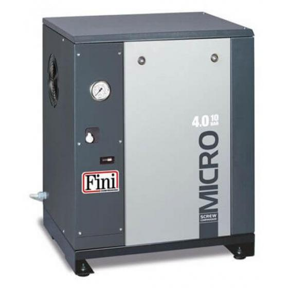Винтовой компрессор без ресивера FINI MICRO SE 2.2-10