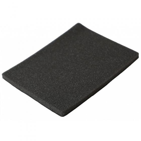Ручной шлифовальный блок Mirka 114x154мм 7мм, мягкий, 2шт/уп [8299910111]