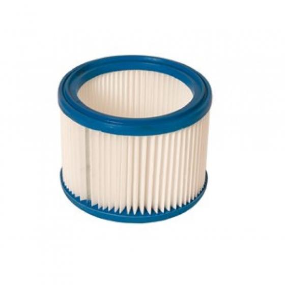 Фильтрующий элемент для пылесосов Mirka 1025/915/415 L [8999600411]