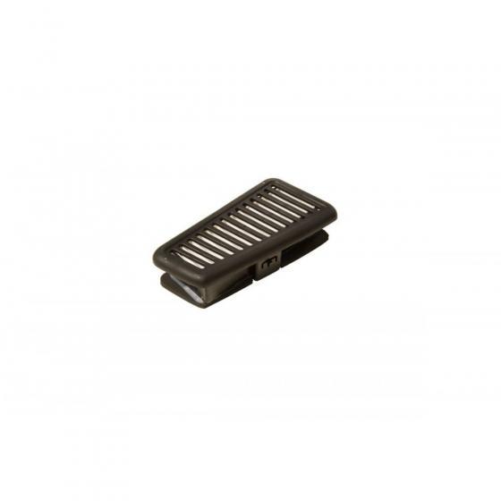 Фильтр для охлаждения двигателя пылесоса Mirka VC915 [8999704111]