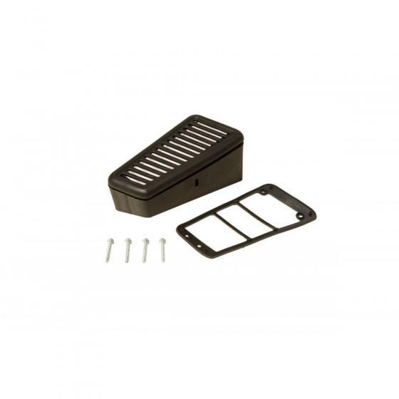 Комплект фильтра для охлаждения двигателя пылесоса Mirka VC915 [8999724111]