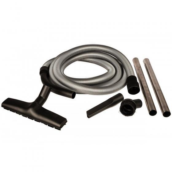 Комплект для уборки со шлангом для пылесосов Mirka 915 L, 1025 L, 1230 L [8999799111]