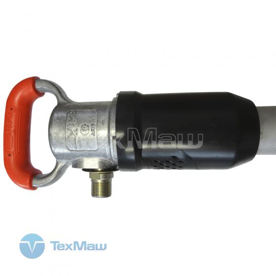Пневматический отбойный молоток МО-1Б (ТЭМЗ), контрактное производство
