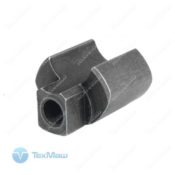 Молоток для пневмогайковерта FROSP ПГ-114