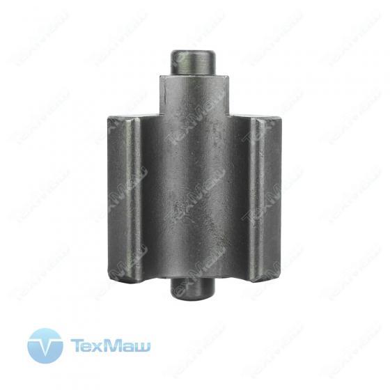 Молоток для пневмогайковерта FROSP ПГ-364