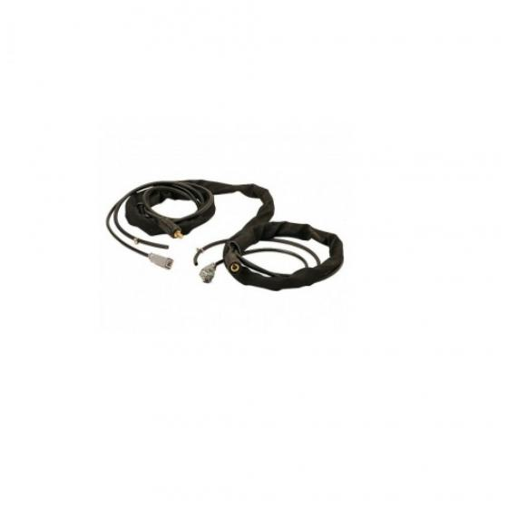 Набор кабелей BlueWeld [802266]