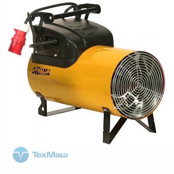 Электрический нагреватель воздуха Oklima SK 40 C