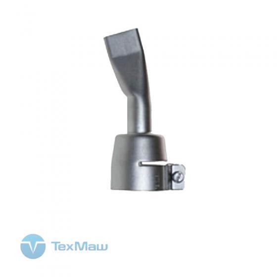 Насадка плоская 20х2 мм Steinel