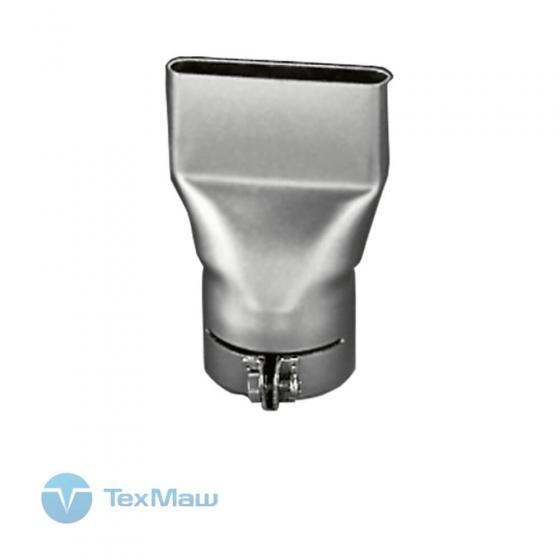 Насадка плоская 70х10 мм для Steinel HG 5000  E