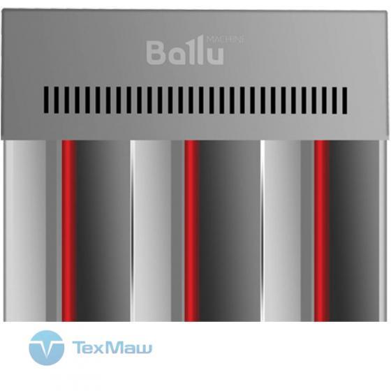 Инфракрасный обогреватель Ballu BIH-T-3.0