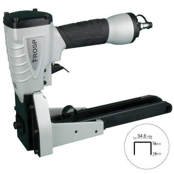 Упаковочный степлер для картона FROSP R9905
