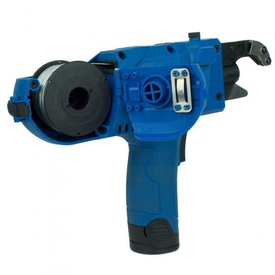 Пистолет для вязки арматуры FROSP GS308-1016