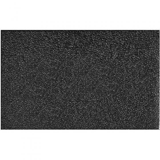 Панельный фильтр Abac 2202251210