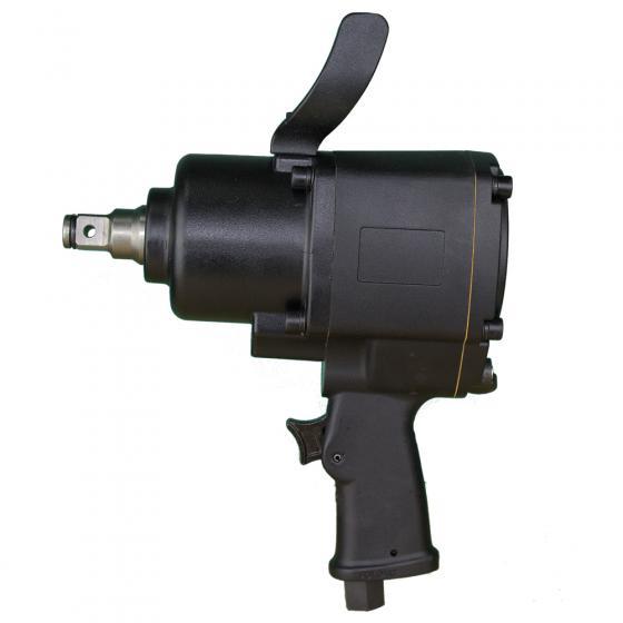 Пневмогайковерт FROSP ПГ-240