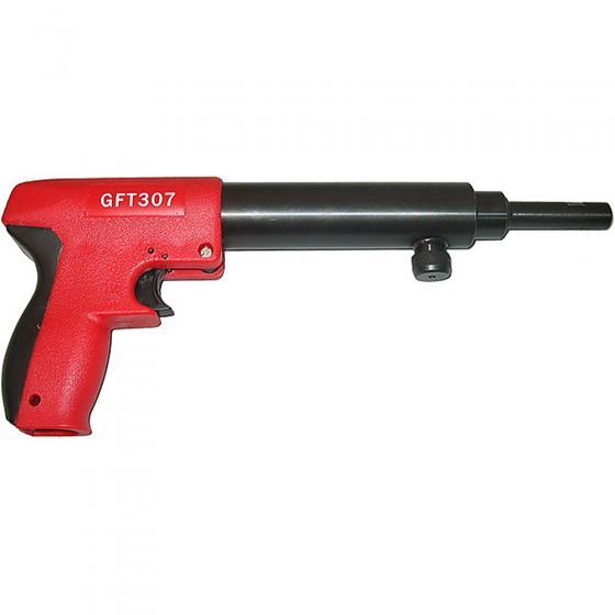 Пороховой монтажный пистолет GFT307