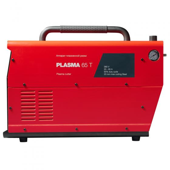 Плазморез FUBAG PLASMA 65 T [68443.2]