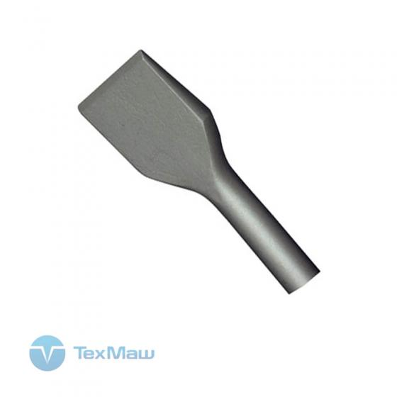 Плиточное зубило SDS-max (50x300 мм) Projahn 848704005