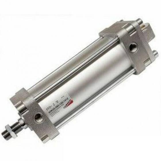 Пневмоцилиндр Camozzi 40M3G-100-200-1412