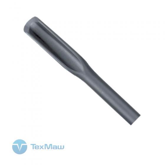 Полый резец SDS-plus (22x250 мм) Projahn 845062505