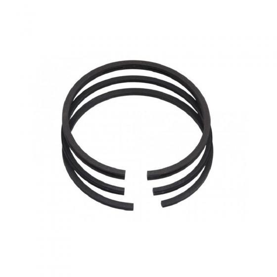 Поршневое кольцо OLD15 [TA-15-006]