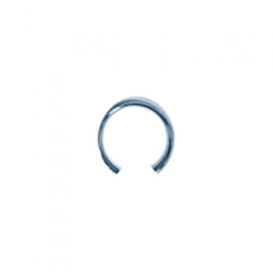 Поршневое кольцо второй ступени №28 для FROSP КВД 60/300E