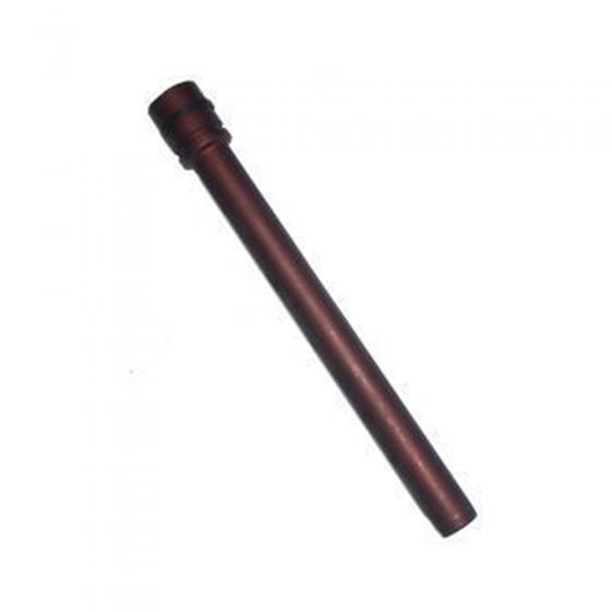 ЗИП к GFT(ППМ) 603 Поршень ф8 (5)