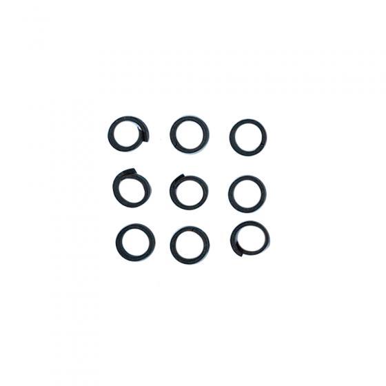 Пружинное кольцо №26 для FROSP КВД 60/300E