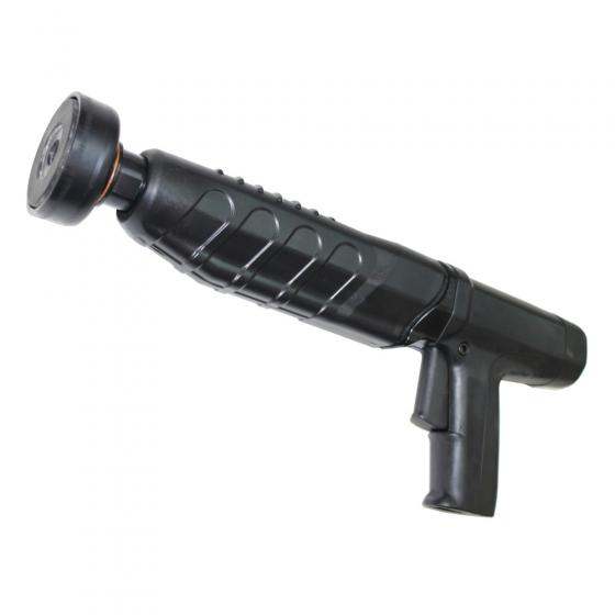 Пороховой монтажный пистолет WALTE PT710
