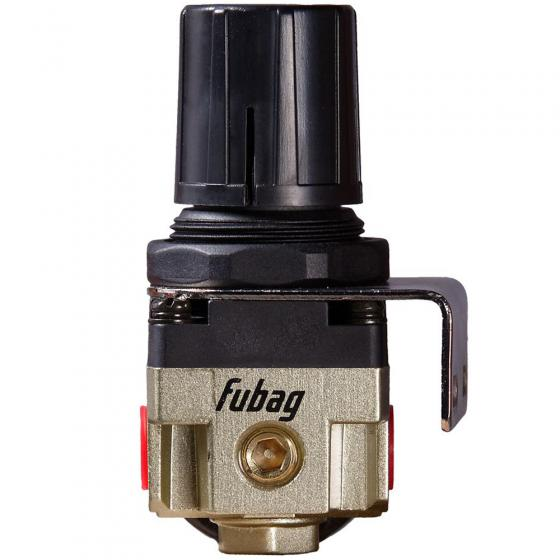"""Регулятор R 2000 1/4"""" Fubag [190160]"""
